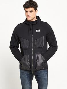 nike-nike-international-windrunner-jacket