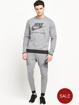nike-international-crew-neck-sweat