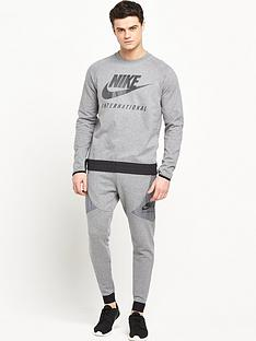 nike-nike-international-crew-neck-sweat