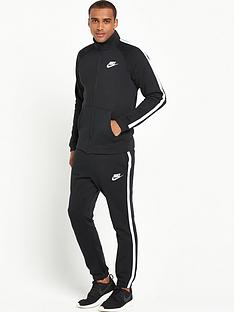 nike-nsw-fleece-tracksuit