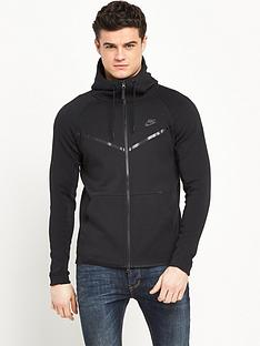 nike-tech-fleece-windrunner-hoody