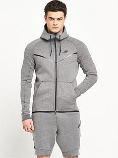 nike-nike-tech-fleece-windrunner-hoody