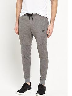 nike-nike-tech-fleece-jogger