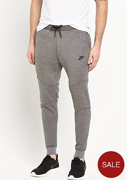 nike-tech-fleece-joggers