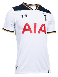 under-armour-tottenham-mens-1617-home-replica-shirt