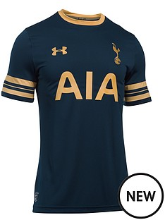 under-armour-tottenham-mens-1617-away-replica-shirt