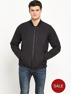 nike-modern-reversible-down-fill-jacket
