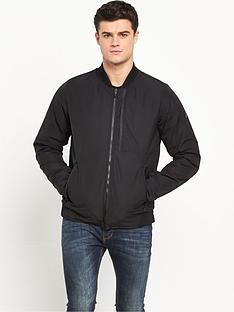 nike-nike-modern-reversible-down-fill-jacket