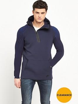 nike-tech-fleece-reveal-hoody