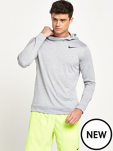nike-nike-dry-long-sleeve-training-hoody