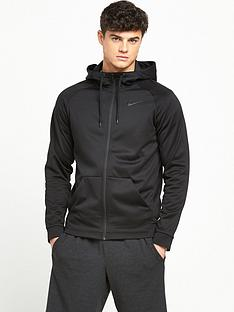 nike-therma-full-zip-hoody