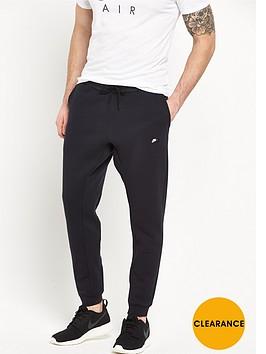 nike-modern-jogger