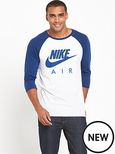nike-nike-air-raglan-t-shirt