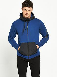 nike-zip-through-swoosh-hoody