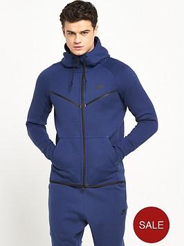 nike-tech-fleece-windrunner-hoody