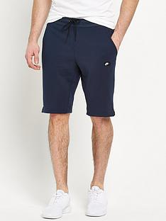 nike-nike-modern-fleece-short
