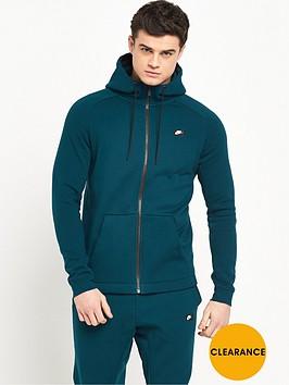 nike-modern-full-zip-hoody