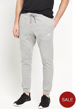 nike-club-fleece-joggers