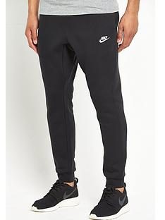 nike-club-fleece-joggers