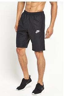 nike-nike-season-woven-shorts