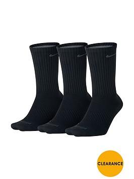 nike-dri-fit-crew-3-pack-socks