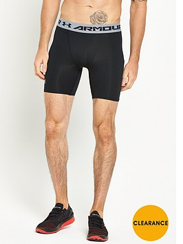 under-armour-compression-shorts-black