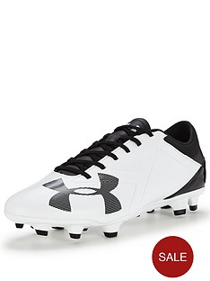 under-armour-under-armour-mens-spotlight-fg-football-boots