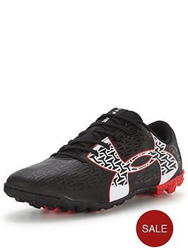 under-armour-under-armour-mens-clutch-astro-turf-football-boots