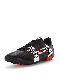 under-armour-under-armour-junior-clutch-astro-turf-football-boots