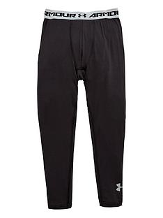 under-armour-junior-leggings