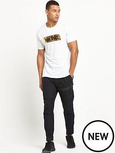nike-nike-fc-foil-t-shirt