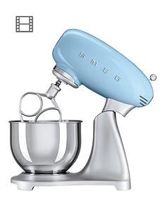 smeg-smf01-stand-mixer-blue
