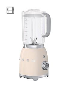 smeg-blf01-blender-creamnbsp