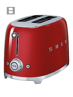 smeg-tsf01-2-slice-toaster-red