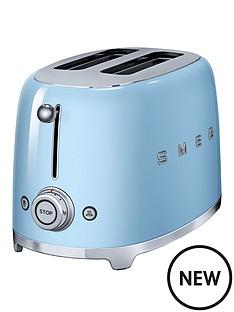 smeg-2-slice-toaster-blue