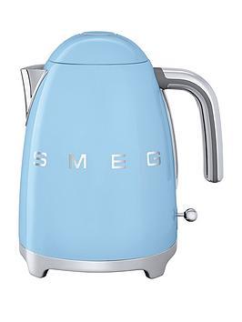 smeg-kettle-blue