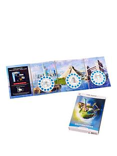 view-master-experience-pack-destinations