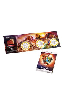 view-master-experience-pack-national-geographic-wildlife