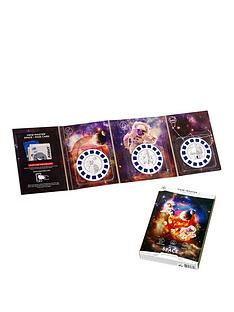view-master-experience-pack-space