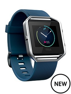 fitbit-blaze-smart-fitness-watch-large-blue