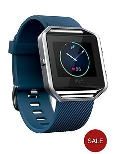 fitbit-blaze-smart-fitness-watchnbsp