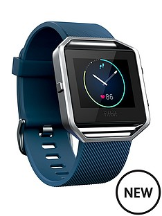 fitbit-blaze-smart-fitness-watch-small-blue