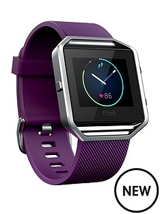 fitbit-blaze-smart-fitness-watch-small-plum