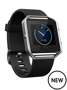 fitbit-blaze-smart-fitness-watch-large-black