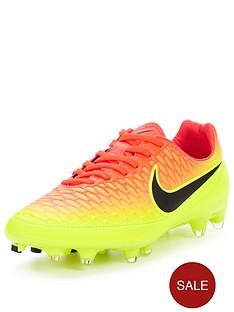 nike-magistanbspordennbspmens-fg-football-boots--nbspcrimsonvoltbright-citrusblack