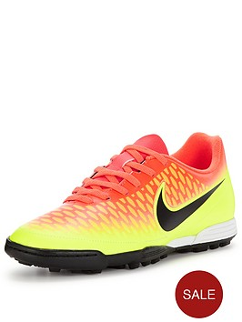 nike-magista-ola-mens-astronbspturf-football-boots--nbspcrimsonvoltbright-citrusblack