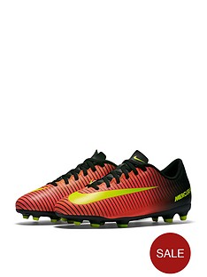 nike-mercurial-vortex-junior-firm-ground-football-boots