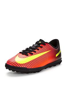 nike-mercurial-vortex-younger-kidsnbspfirm-ground-football-boots