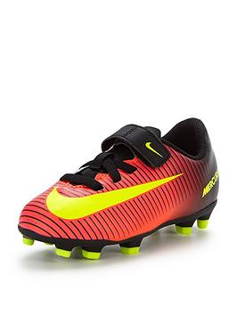 nike-mercurial-vortex-v-junior-fg-football-boots