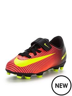 nike-nike-mercurial-vortex-v-junior-fg-football-boots